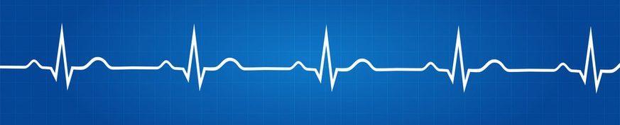 Portable ECG to Monitor Heart Rhythm and Detect Irregularities